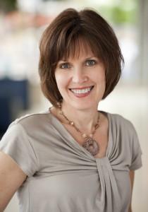 Lisa Treleven
