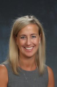 Rebekah Hagstrom, Headmaster