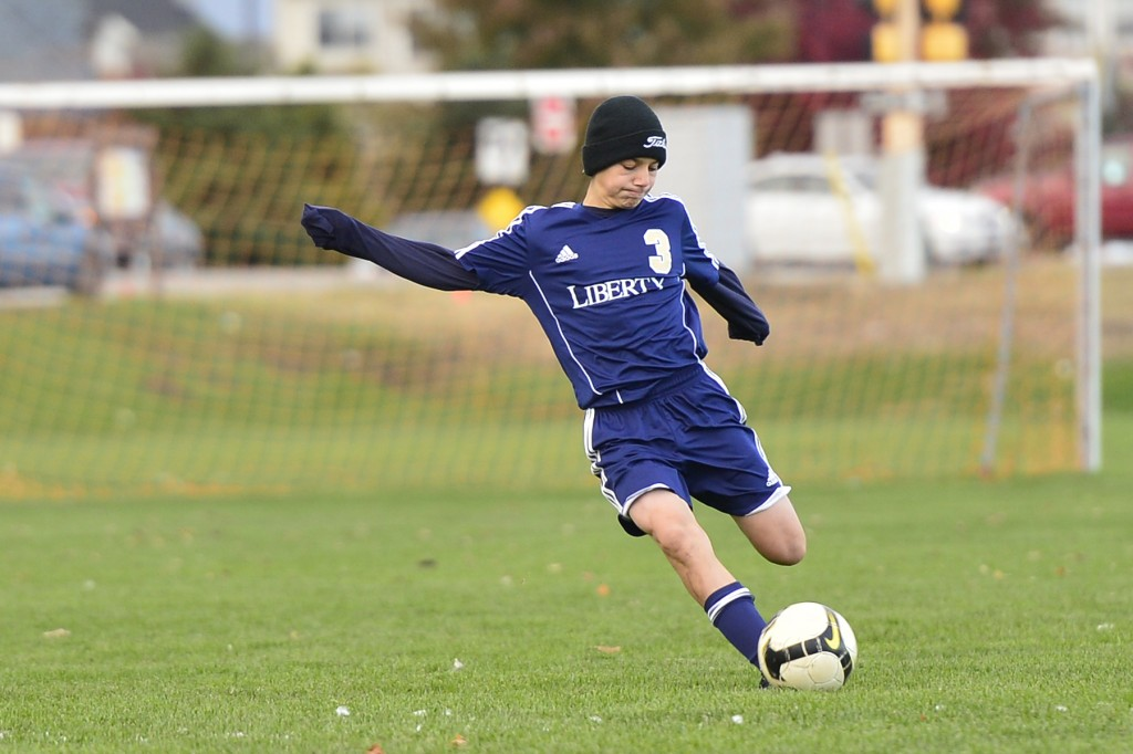 white bear lake maplewood soccer