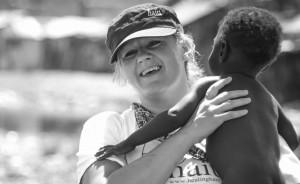 Mission Trip Healing Haiti Bridget Liberty