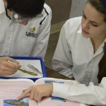science dissection private education classical school