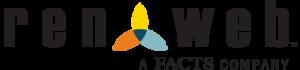 logo-renweb