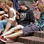 Technology Social Skills