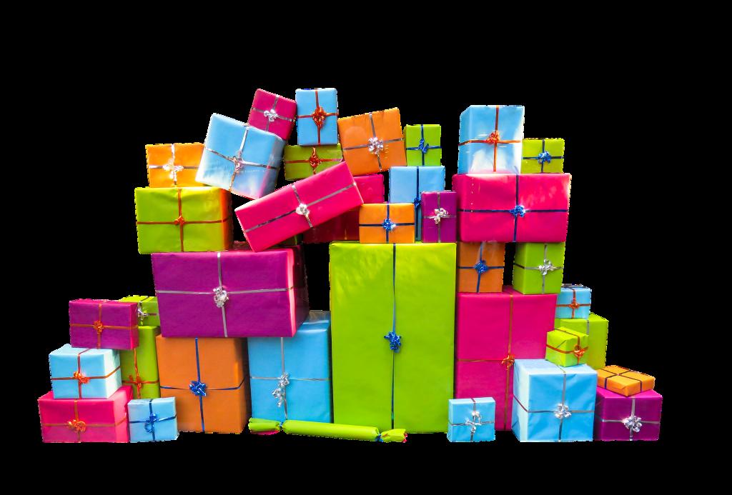 liberty classical academys top 10 christmas gift ideas