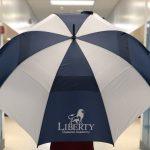 spirit wear umbrella