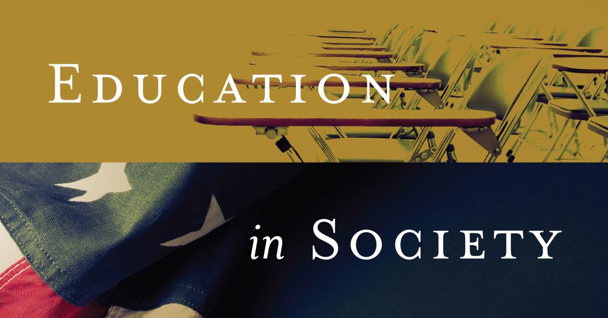 EducationSociety-FBPost