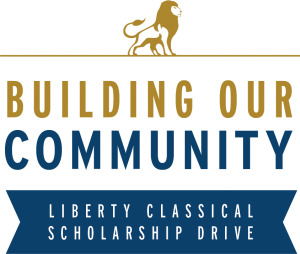 LCA-ScholarshipDrive-2019
