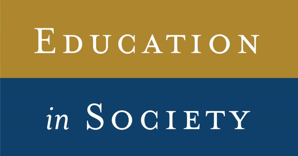 EducationSociety-FBPost-2019