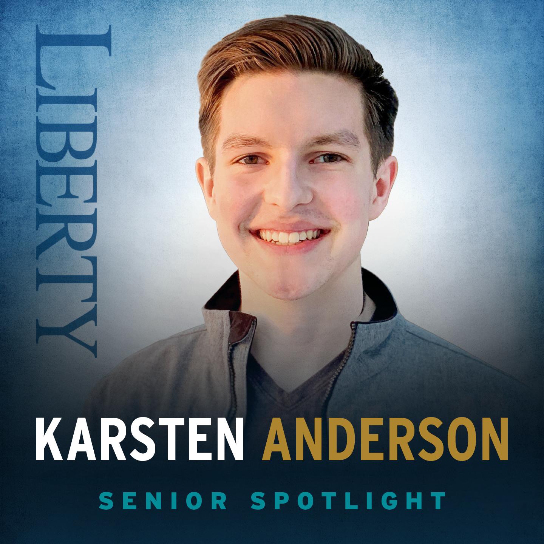 LCA-SeniorSpotlight-Anderson