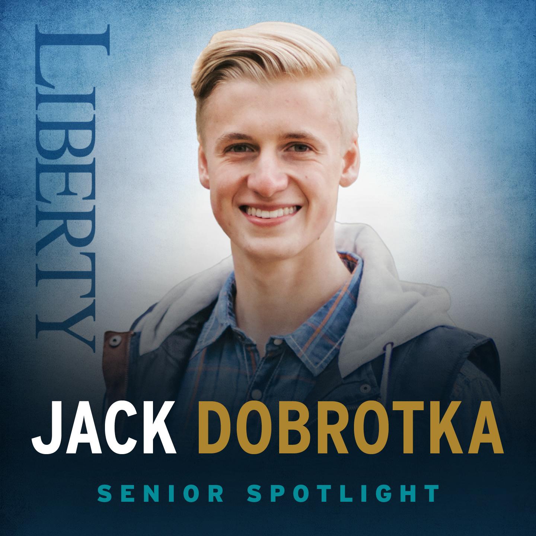 LCA-SeniorSpotlight-Dobrotka
