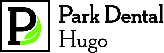 Park Dental Hugo_2C_twoline