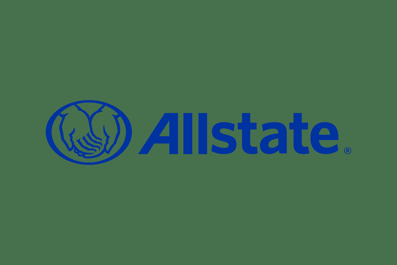 Allstate-Logo.wine