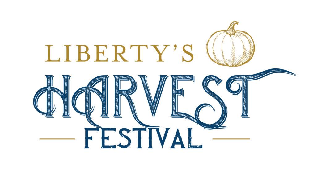 LCA-Fall-Festival-Logo